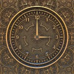 ancient-clock-1427041_960_720