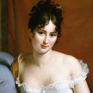 Juliette_Récamier_(1777-1849)
